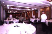The Legend Hotel Palawan Banquet